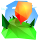 Logo von Times Tables VR App